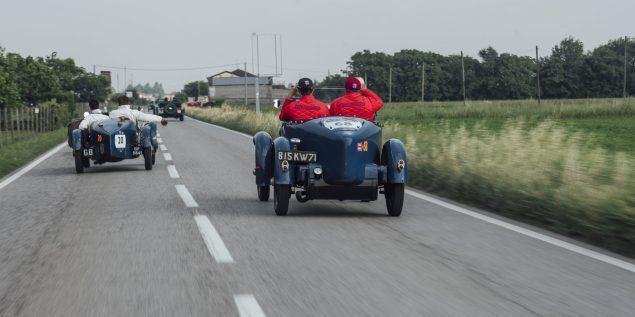 Mille Miglia-9891